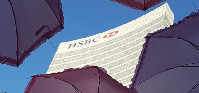 HSBCbank.PNG